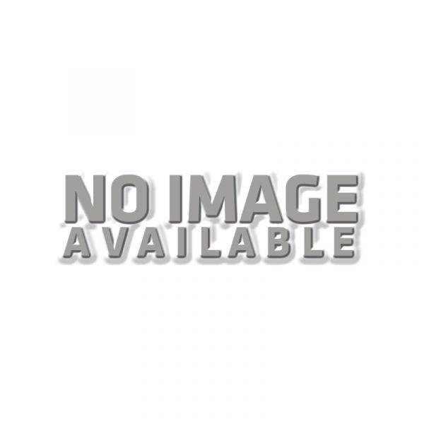 Discuri Frana MX Motomaster Disc Frana Floating Flame Black  112089