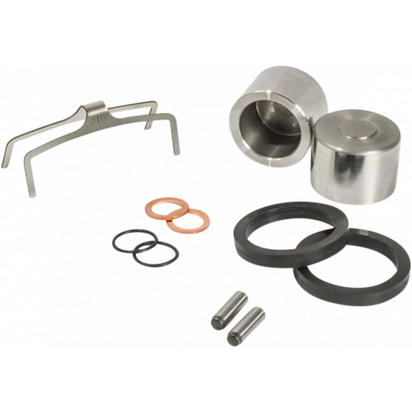 Kit Reparatie Frana Motomaster Kit Revizie Piston Etrier Frana - 213018