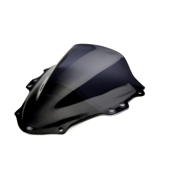 Parbrize Moto Motorcycle Screens SUZUKI GSXR 750 2004-2005 (K1 K2 K3) Parbriz Racing