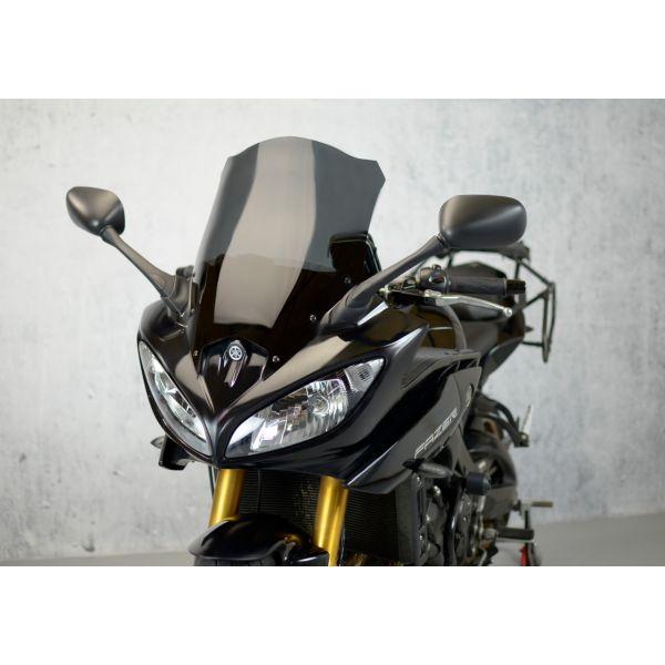 Parbrize Moto Motorcycle Screens YAMAHA FZ8 FAZER 2010-2016 Parbriz Touring