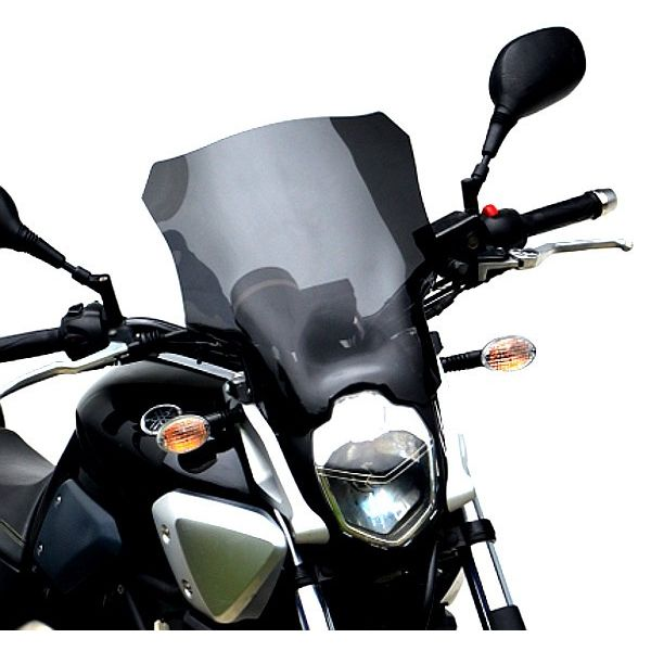 Parbrize Moto Motorcycle Screens YAMAHA MT-03 2006-2014 Parbriz Touring