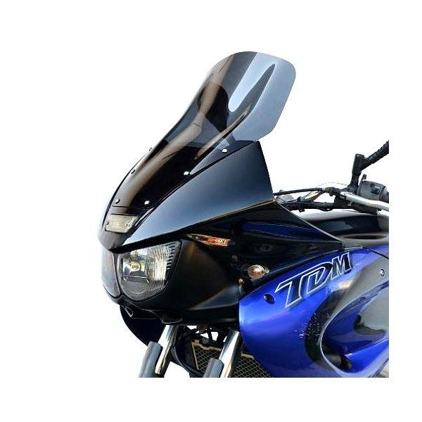 Parbrize Moto Motorcycle Screens YAMAHA TDM 850 1996-2001 Parbriz Touring