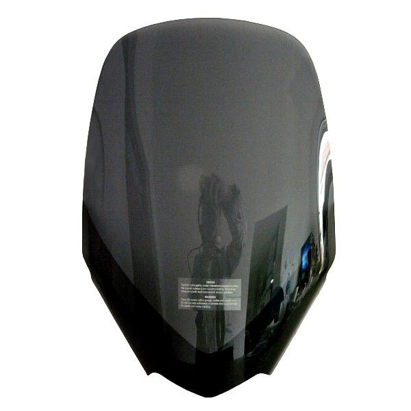 Parbrize Moto Motorcycle Screens YAMAHA X-MAX 125 2010-2013 Parbriz Touring