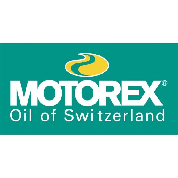Lubrifianti Bike Motorex DRY LUBE CAN - 5L