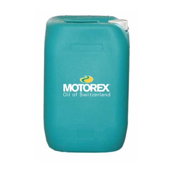 Lubrifianti Bike Motorex EASY CLEAN CAN - (BIDON) 25L