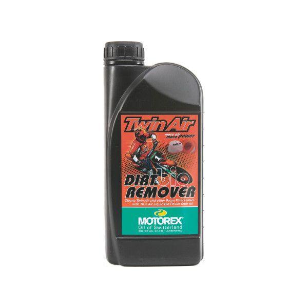Produse intretinere Motorex RACING BIO DIRT REMOVER CLEANER - 800GR