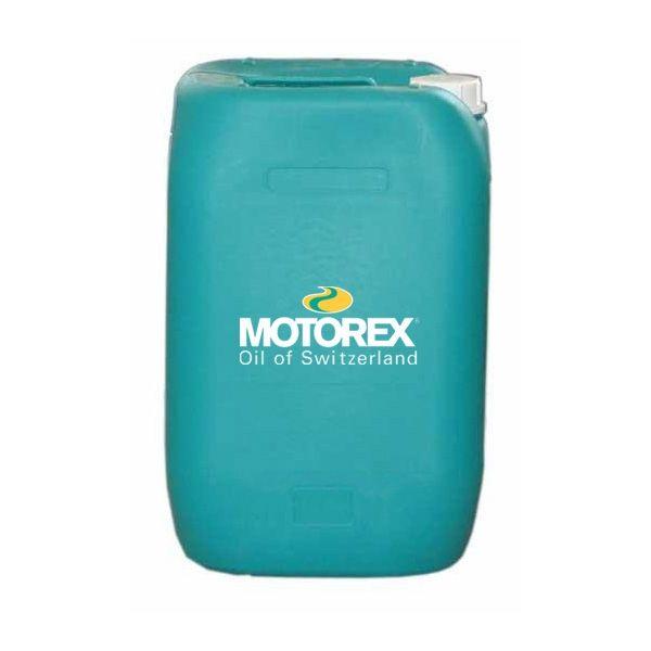 Ulei de furca Motorex ULEI FURCA RACING 2.5W - (BIDON) 25L