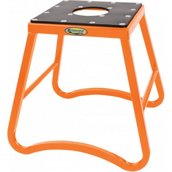 Stander Off Road Motorsport Stander Mini Sx1 Orange 96-4106