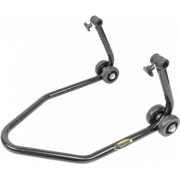Stander Off Road Motorsport Stander Sport Bike Rear 92-8950