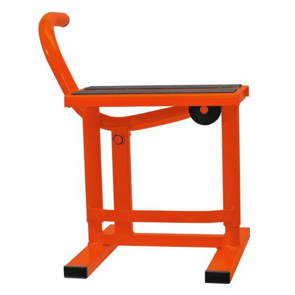 Stander Off Road Jopa Stander Eko Orange