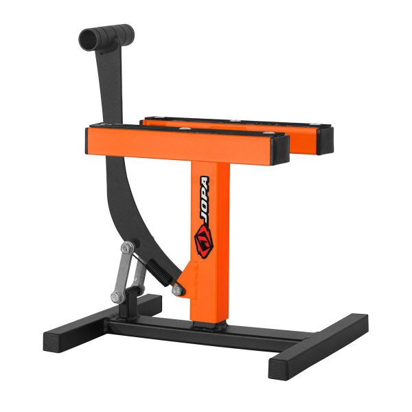 Stander Off Road Jopa Stander Lima Orange