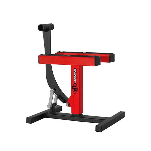 Stander Off Road Jopa Stander Lima Red