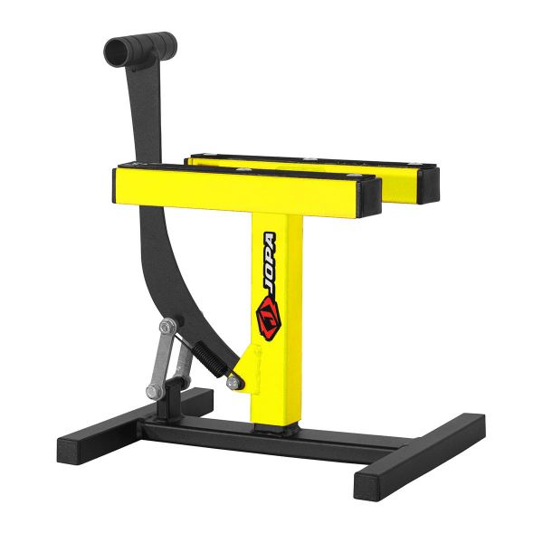 Stander Off Road Jopa Stander Lima Yellow