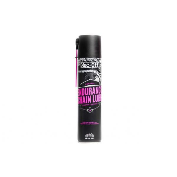 Spray de lant Muc Off Spray Lant Endurance 400ml