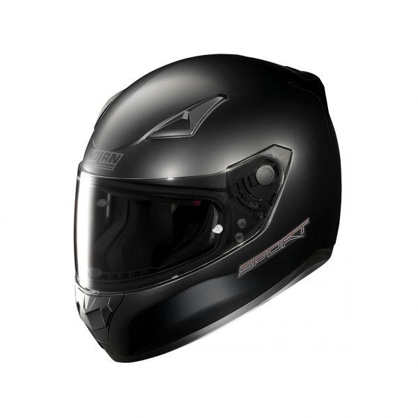 Casti Moto Integrale Nolan Casca Full-Face N 60-5 Sport Negru 2020