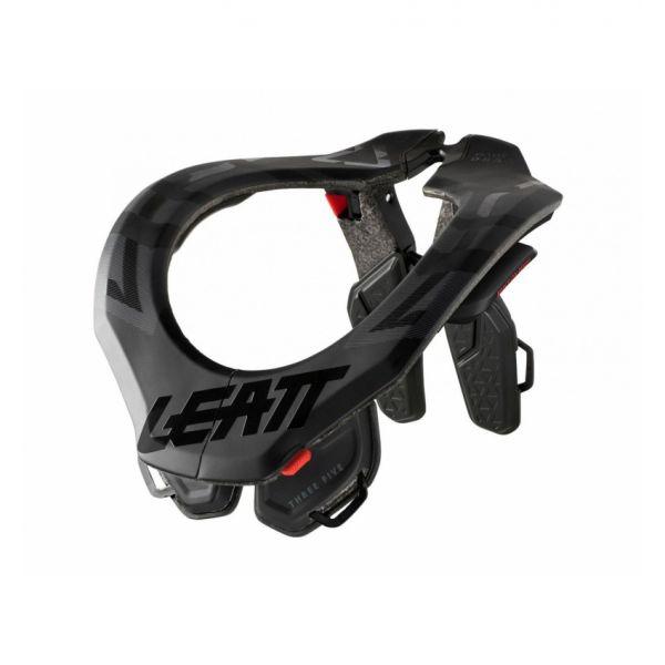 Protectii Coloana-Gat Leatt Neck Brace DBX 3.5 Black 2021