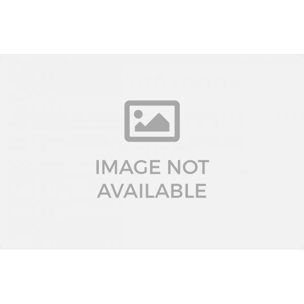 Anvelope Strada Dunlop Trailsmart Max Anvelopa Moto Spate 150/70 Zr17 69v Tl-635656