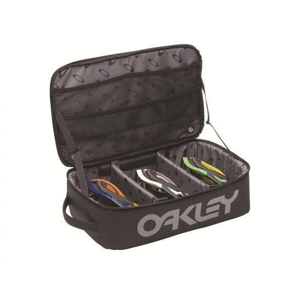 Accesorii Ochelari Oakley Geanta Ochelari Oakley