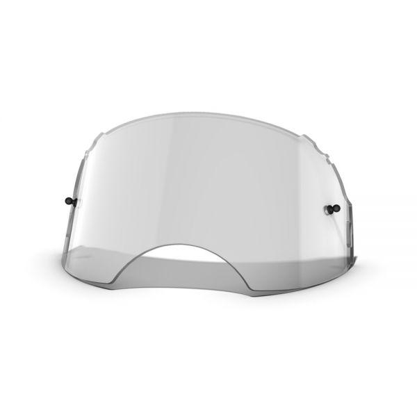 Accesorii Ochelari Oakley Lentila Schimb MX Brille Airbrake High Impact