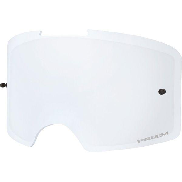 Accesorii Ochelari Oakley Lentila Schimb MX Brille Front Line