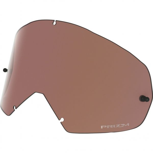 Accesorii Ochelari Oakley Lentila Schimb MX Brille Mayhem Prizm