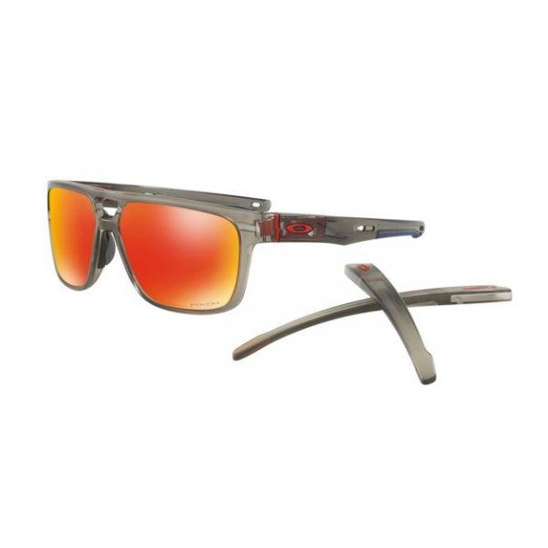 Ochelari de Soare Oakley Ochelari De Soare Crossrange Patch