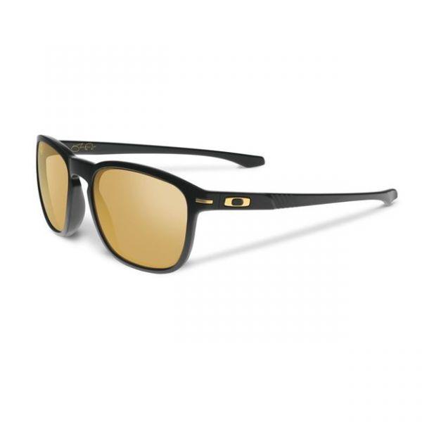 Ochelari de Soare Oakley Ochelari De Soare Enduro Shaun White