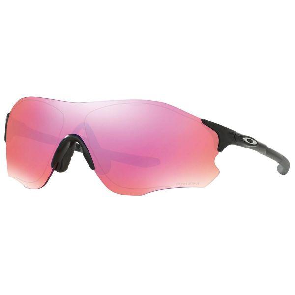 Ochelari de Soare Oakley Ochelari De Soare Evzero Path Prizm