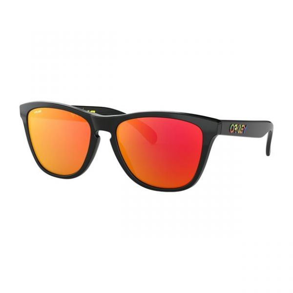 Ochelari de Soare Oakley Ochelari De Soare Frogskins Vr46