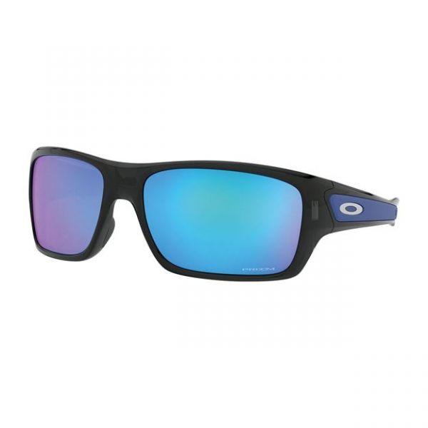 Ochelari de Soare Oakley Ochelari De Soare Turbine