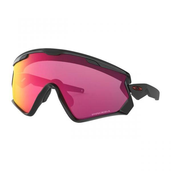 Ochelari de Soare Oakley Ochelari De Soare Wind Jacket 2.0
