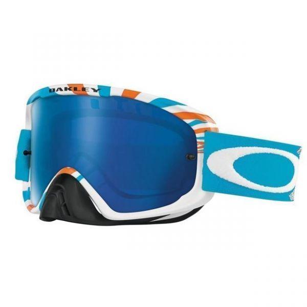 Ochelari MX-Enduro Oakley Ochelari Mx O-Frame 2.0 Mx