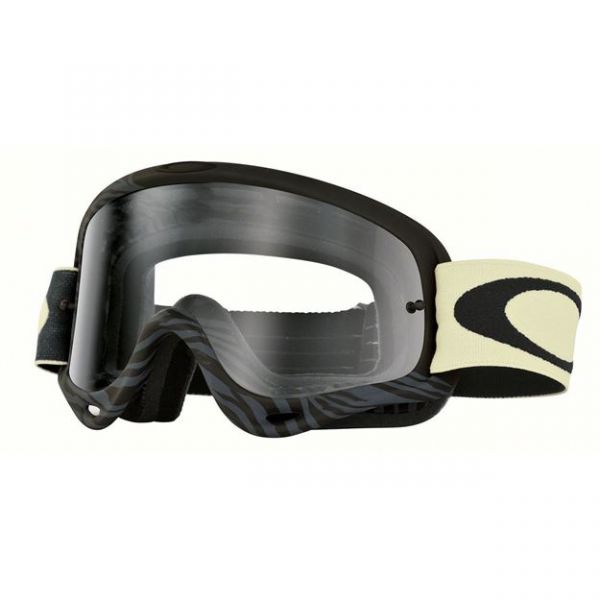 Ochelari MX-Enduro Oakley Ochelari Mx O-Frame Mx Animalistic