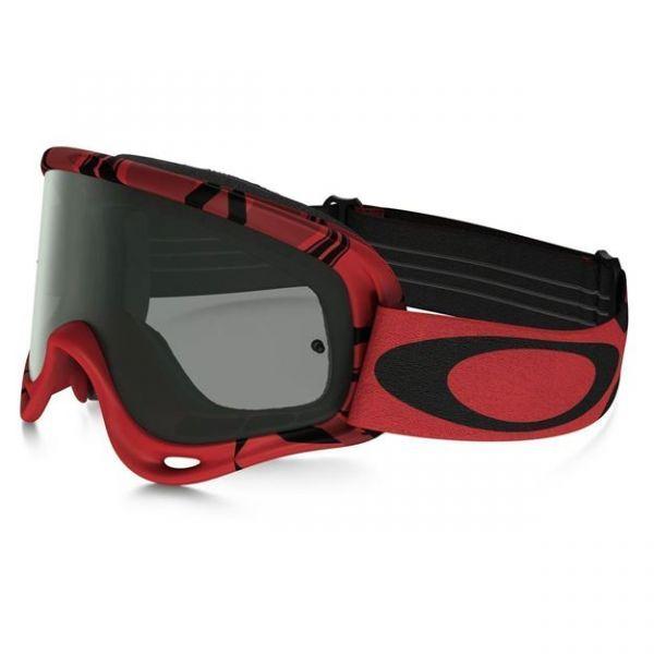 Ochelari MX-Enduro Oakley Ochelari Mx O-Frame Mx Intimidator