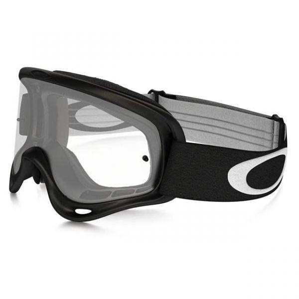 Ochelari MX-Enduro Oakley Ochelari Mx O-Frame Mx