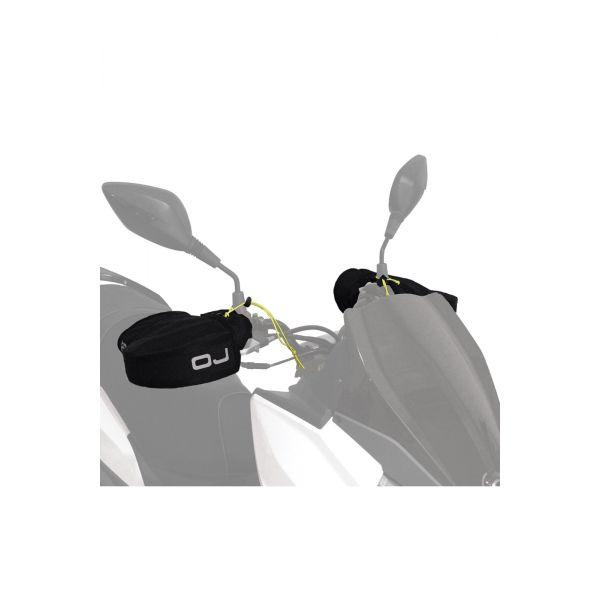 Accesorii Diverse OJ Aparatori Maini Micro Pro