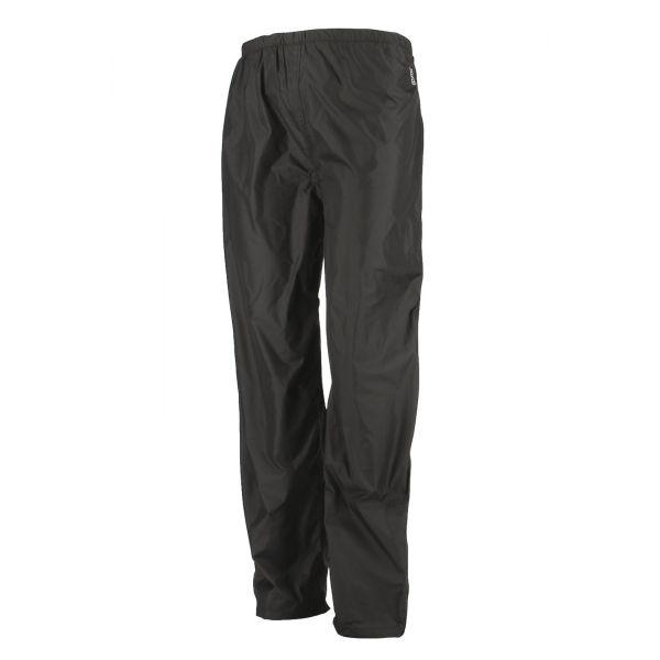 Combinezoane Ploaie OJ Pantaloni Ploaie Compact Down Black