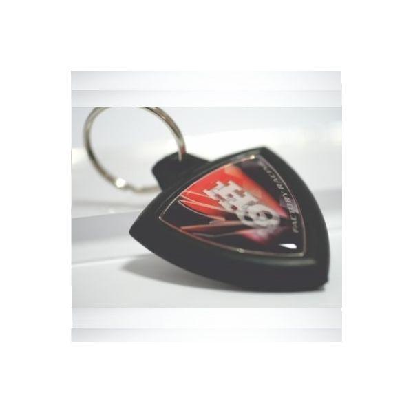 Suveniruri OneDesign Breloc  HondaKR7P
