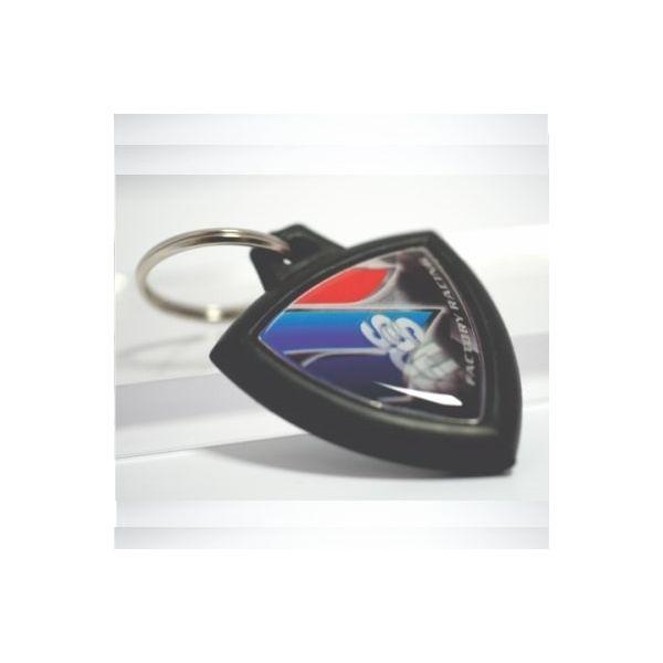 Suveniruri OneDesign Breloc  SuzukiKR5P