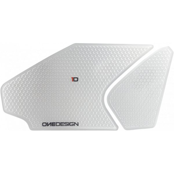 TankPad Moto OneDesign Placi Aderente Honda Cbr1000rr Transparent 43010613 2020