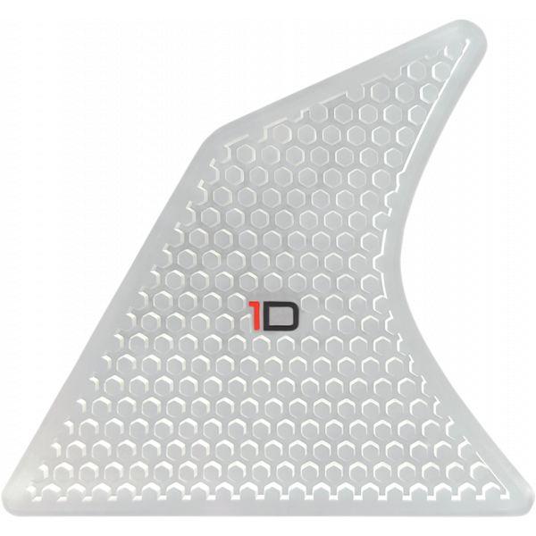 TankPad Moto OneDesign Placi Aderente Rezervor Universal Transparent  43010594 2020