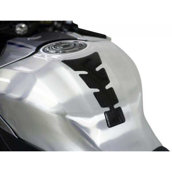 TankPad Moto OneDesign Tankpad Soft Slim Fibra Carbon 43010676 2020