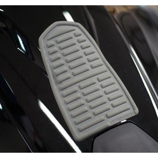 TankPad Moto OneDesign Tankpad Spider 43010839 2020