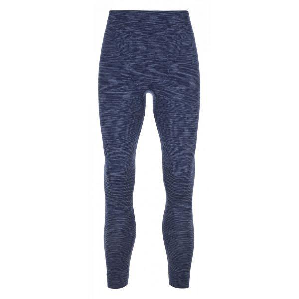 Underlayer Snow Ortovox Pantaloni 230 Merino Competition Night Blue Blend 2020