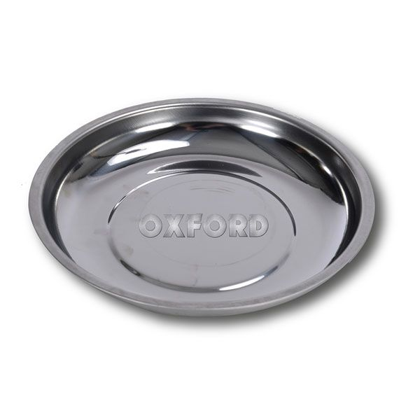 Scule Oxford MAGNETO - MAGNETIC WORKSHOP TRAY