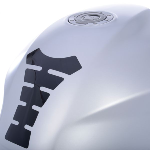 Oxford Protectie Rezervor Pad Spine Black
