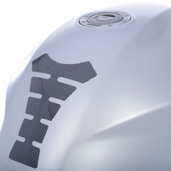 Oxford Protectie Rezervor Pad Spine Carbon
