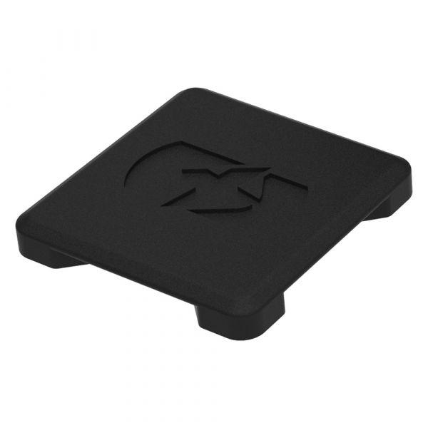 Suport Ghidon Telefon/GPS Oxford Set Adaptoare Suport Telefon