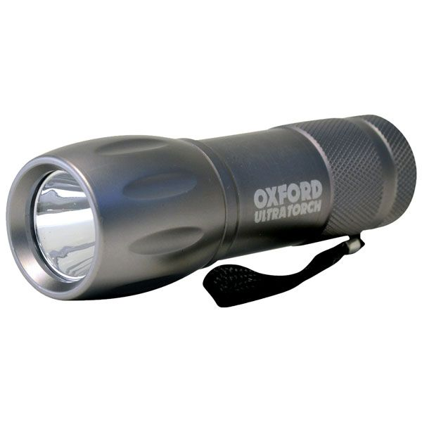 Scule Oxford ULTRATORCH 1W FRONT LED