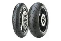 Pirelli ANVELOPA DIABLO FATA 120/70 ZR 17 (58W) TL